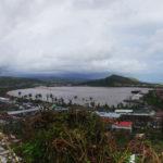Baracoa, 2016
